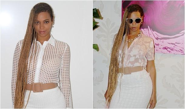 Beyonce-Braids-Sexy-6
