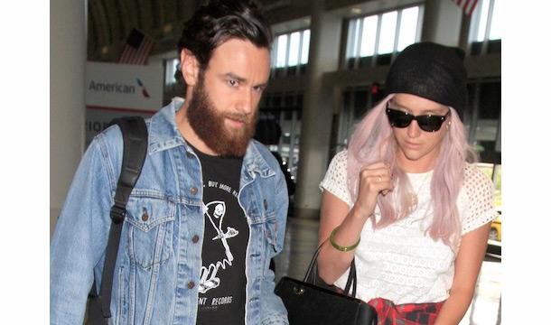 Kesha-Bearded-Man-1