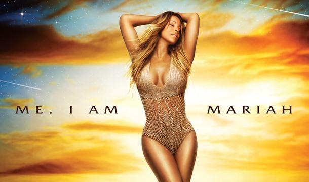 Mariah-Careys-Elusive-Chanteuse-Album-Sales-Projections-Revealed