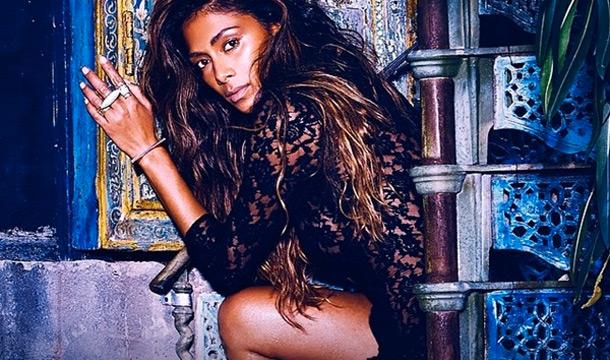 Nicole-Scherzinger-Your-Love-cover