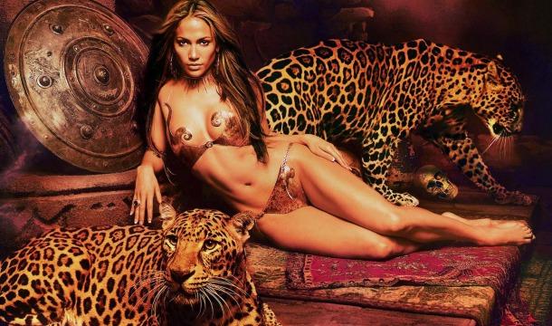 Jennifer-Lopez-Believes-In-Marriage
