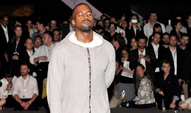 Kanye-West-Community-Service-Teaching