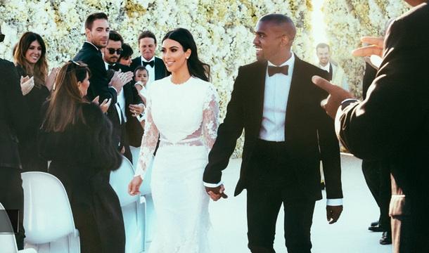 Kanye-Wesy-Why-He-Chose-Kim-K