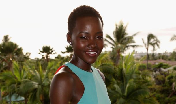 Lupita-Nyongo-Wins-Best-Actress