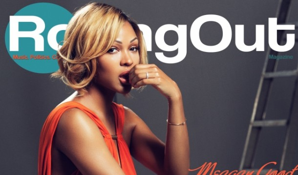 Meagan-Good-Rolling-Out-Cover