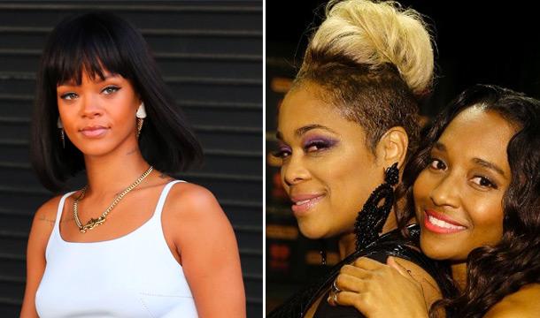 Rihanna-TLC-Beef-1