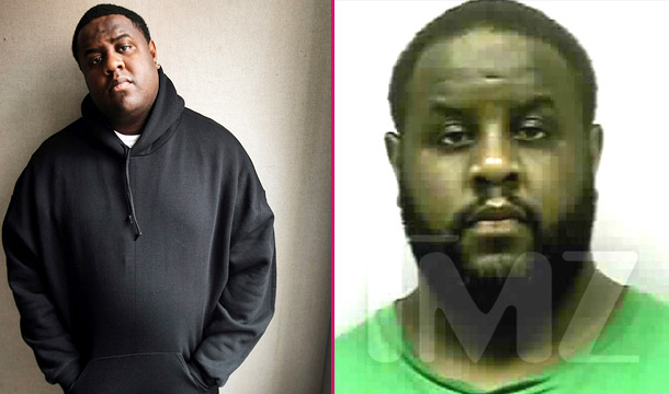jamal-woolard-arrested-domestic-violence
