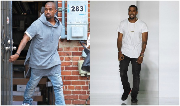 Kanye-West-APC-Collection-Final