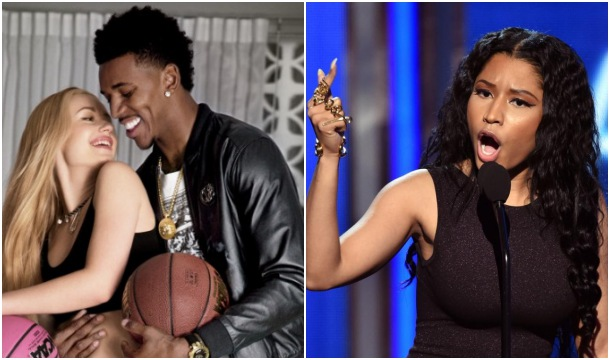 Nicki-Minaj-Jealous-or-Scared-of-Iggy-Azalea