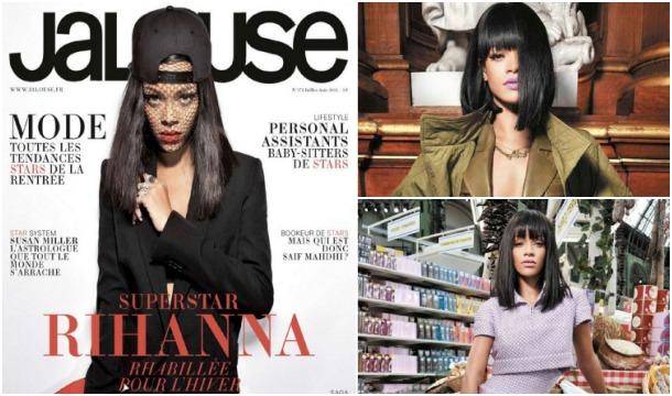 Rihanna-Jalouse-Cover