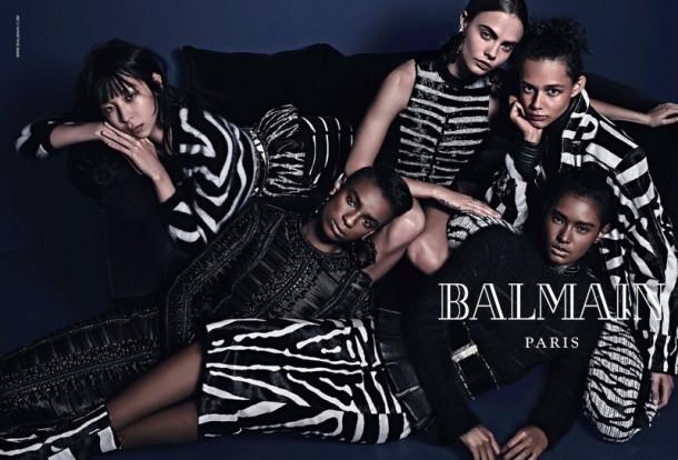 balmain-fall-2014-ad-cara-delevingne4