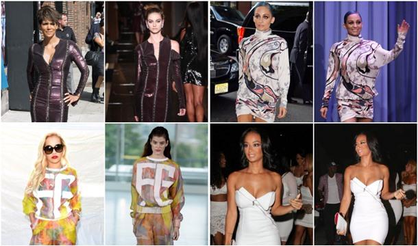 fashion-friday-weekly-recap-funky-or-frumpy