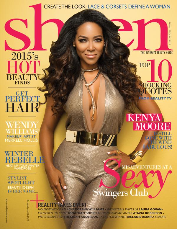 Kenya-More-Sheen-Cover-1