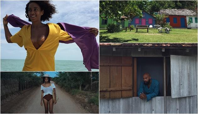 Solange-Honeymoon-Brazil-10